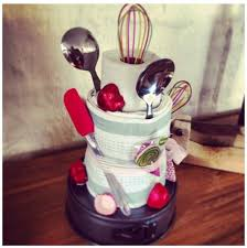 Kitchen Tea Ideas Themes 154 Best Bachelorette Kitchen Tea Ideas Images On Pinterest