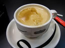 cafe latte café con leche wikipedia
