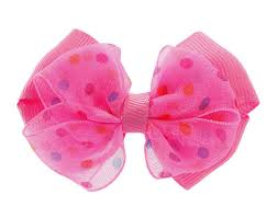 bows for hair how to make hair bows for ebay