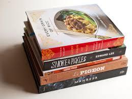 fall cookbook favorites 2013 fn dish behind the scenes food
