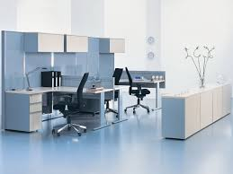 Computer Desk For Small Apartment by Home Office Setup Ideas Room Decorating For Space Furniture Desk