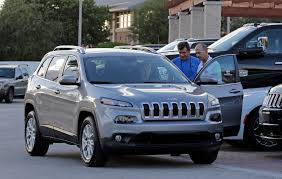 jeep car 2015 feds non jeep car radios aren u0027t vulnerable to hacking samoa