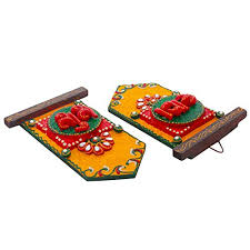 Items For Home Decoration Special Dealz Items For Home Decoration New Wooden Crafted Unique Shub