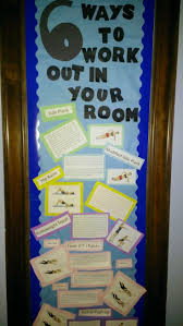 best 25 ra bulletin boards ideas on pinterest ra boards