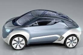 renault concept cars zoe z e concept 2009 my renault zoe electric car