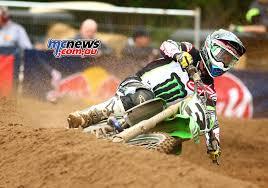 ama motocross calendar moto news weekly wrap mcnews com au