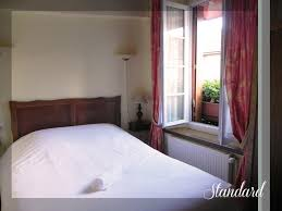 chambre awesome chambre agriculture 65 high definition wallpaper hotel le relais chenois logis sézanne booking com