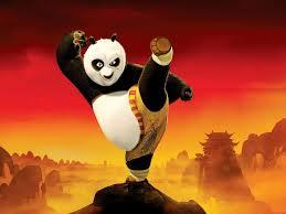 wallpaper for desktop of cartoons kung fu panda 2 image wallpaper for desktop cartoons wallpapers