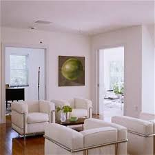 simple living room ideas for small spaces living room design simple living room ideas for small spaces best
