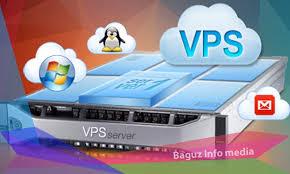 membuat vps di komputer sendiri 32 penyedia server vps gratis baguz infomedia