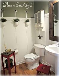 Decorative Bathrooms Ideas 56 Best Home Decor Bathrooms Images On Pinterest Bathroom