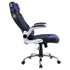 Recliner Computer Desk by Seat Office Chair Fe08 No Gaming Chair Ergonomic Computer Chair