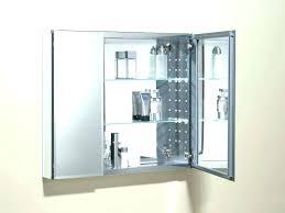 Replacement Mirror For Bathroom Medicine Cabinet Medicine Cabinet Replacement Bathroom Medicine Cabinet Replacement