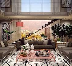 22 best mezanino images on pinterest architecture beautiful and