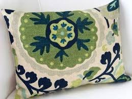 grey navy bgreen throw pillow for sofa accessories idea indigo