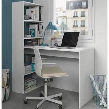 Small Desk Bookshelf Computer Desk With Bookshelf Photo Dining Room Bookshelfcomputer