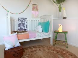 ideas girls bedroom sets with slide unique kids bedroom sets full size of ideas girls bedroom sets with slide unique kids bedroom sets under 500