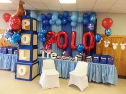 polo themed baby shower polo ralph baby shower pinteres