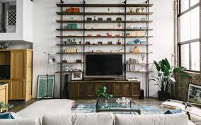 best home design nyc designer picks best design accessories stores in nyc homepolish