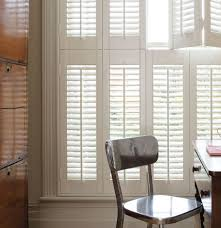 home cre8tive blinds