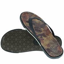 ugg boots australia groupon groupon melbourne ugg boots