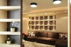 livingroom theater boca drywall designs living room contemporary drywall shelves ideas