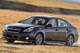 used 2013 subaru legacy for sale pricing u0026 features edmunds