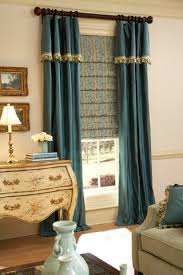 Printed Fabric Roman Shades - 92 best phase ii fabric roman shades u0026 soft drapery images on