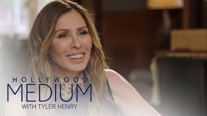 carole radziwill connects with carolyn bessette kennedy