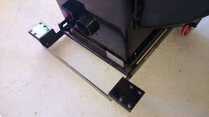 Sawstop Industrial Cabinet Saw Review The Sawstop Ics Base Is Wonderful Saw Base But Comes Just