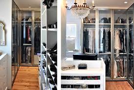 asheville interior design with interior closet design idea image 4