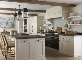 Help With Kitchen Design by Kitchen Cabinets French Country Kitchen Designs Small Kitchens