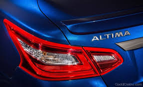 nissan altima tail light cover nissan altima tail l car pictures images gaddidekho com