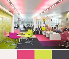 lovely office space color schemes office colour schemes the