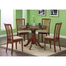 40 Inch Table 40 Inch Round Dining Table