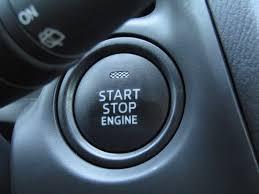 Mazda 3 Hatchback Hybrid 2017 Mazda3 Leasing In Martinez Ga Gerald Jones Mazda