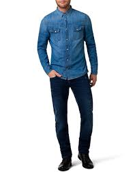 guess shop for bags cheapest guess jean men zaq vermont dark road