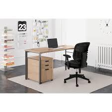 Hon Adjustable Height Desk by Basyx By Hon Vl531mm10 Vl531 Mesh High Back Executive Chair Mesh