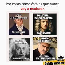 Vicente Fernandez Memes - dopl3r com memes por cosas como 礬sta es que nunca voy a
