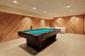 Paneling For Basement by Basement Remodeling Columbus Ohio