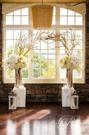wedding altars fantastic wedding altars crazyforus