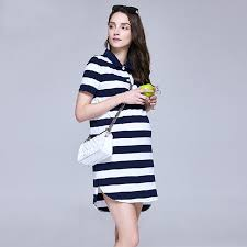 affordable maternity clothes maternity clothes dress for women summer maternity