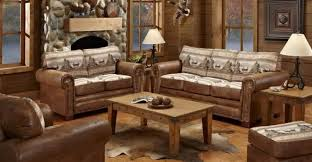 Rustic Living Room Sets Living Room Best Rustic Living Room Furniture Rustic Lake House