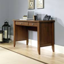 Sauder Shoal Creek Armoire Desk Desk Furniture Excellent 40 Fascinating Shoal Creek Desk