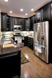 download design your own home toll brothers adhome