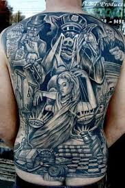 45 best cyber arm tattoo images on pinterest appetisers arm