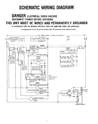 photoelectric sensor wiring diagram to object counter with segment