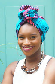 98 best head wrap u0026 tuto images on pinterest african head wraps