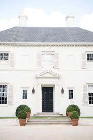 1190 best curb appeal images on pinterest curb appeal house