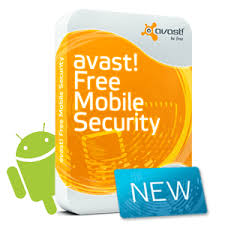 avast mobile security premium apk avast mobile security apk for android android nigeria